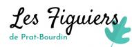 Les Figuiers de Prat Bourdin