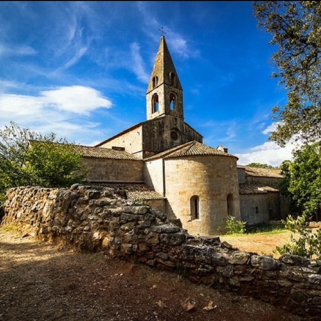 thumb-l-abbaye-du-thoronet