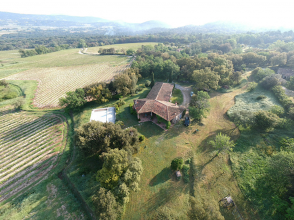 vue-aerienne-maison